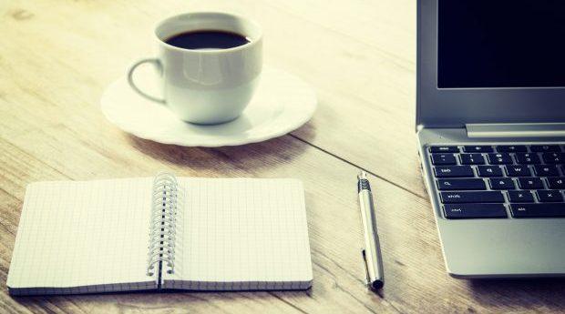 CV-skrivning för nyanlända