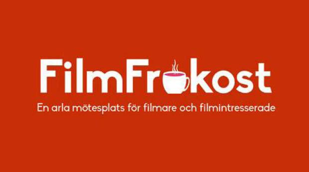 FilmFrukost