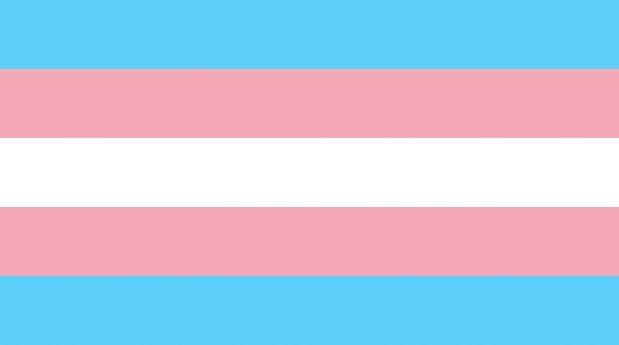 GBG Trans Awareness Festival