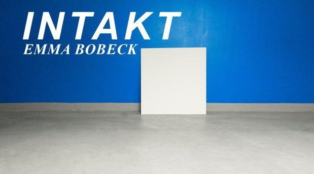 Utställning: Intakt + The New You