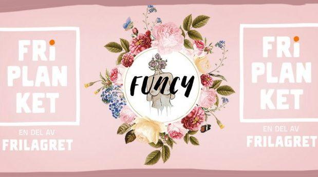 Friplanket: Who defines femininity?