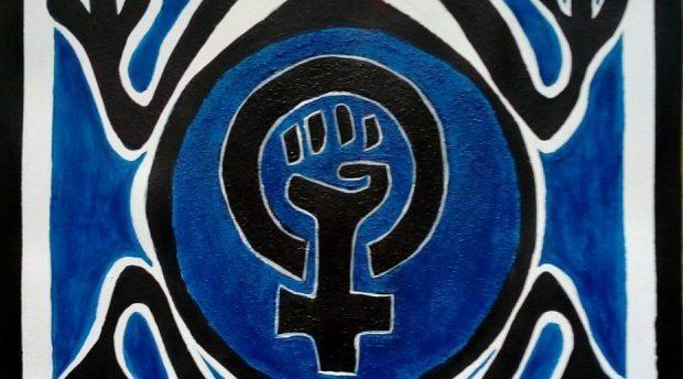 Latinamerikanska kvinnors kamp