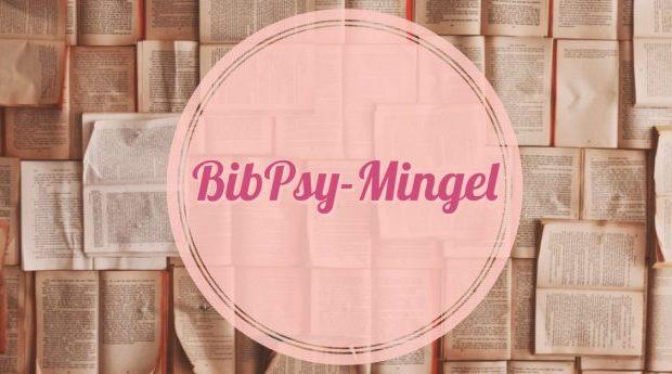 BibPsy-Mingel och release av Triumf att finnas till!