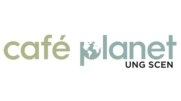 Café Planet: Vegan hela livet?