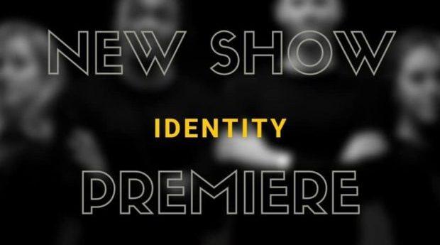 Premiär: Identity by Fuse Fam