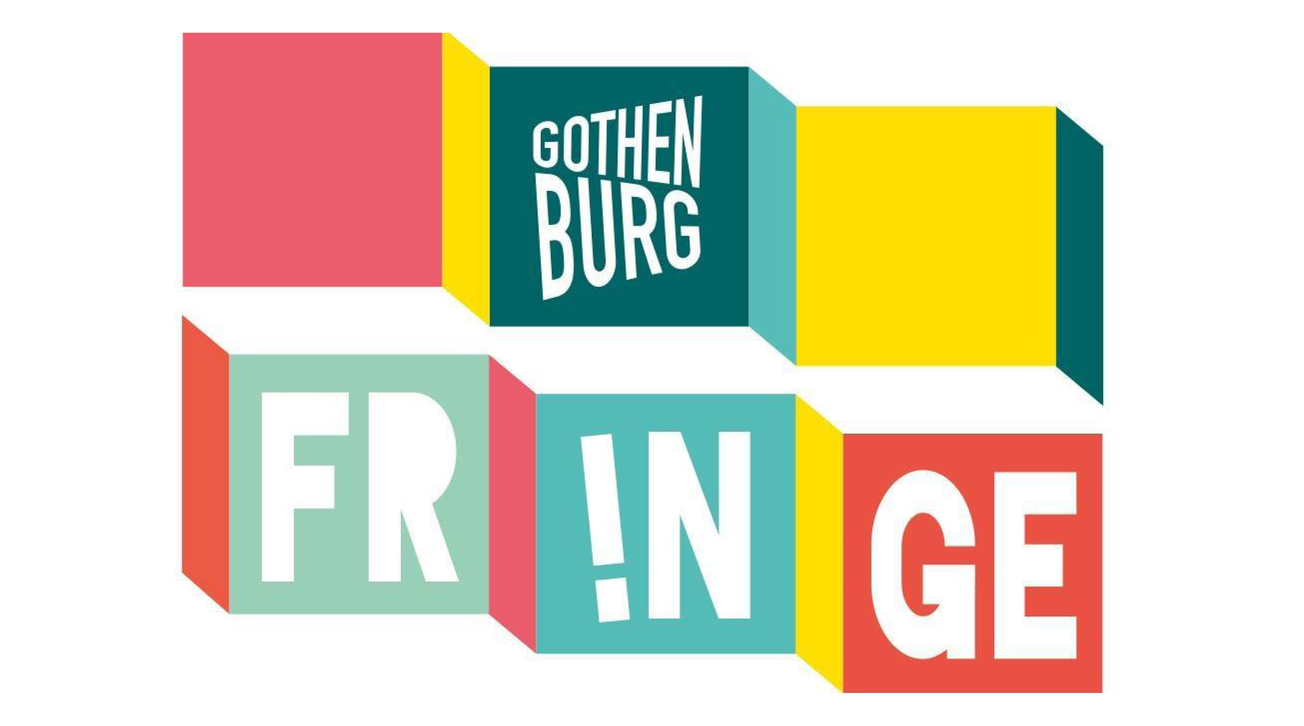 Gothenburg Fringe 2021 på Frilagret